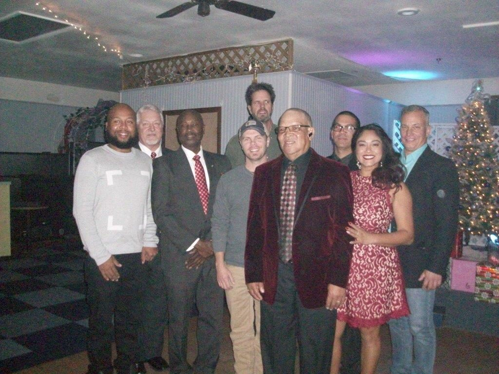 christmas-party-2016-059